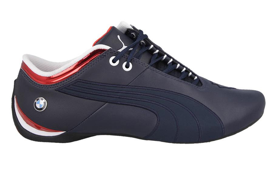 super popular 7ef41 082d4 Puma Schuhe Herren Ms Cat 305651 Future Bmw M1 02 2 g65Swq5