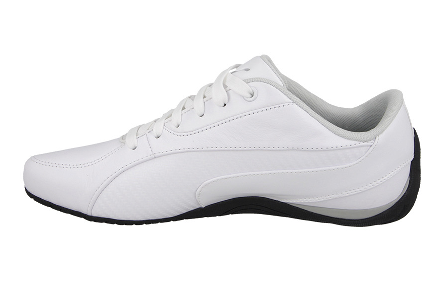 5c9fd326dd74 HERREN SCHUHE PUMA DRIFT CAT 5 CARBON 361137 03 - YesSport.de