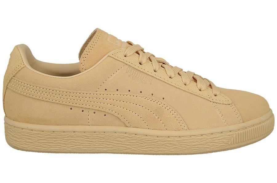 02 Suede Herren Tonal 362595 Schuhe Classic Puma 6wqTzZ