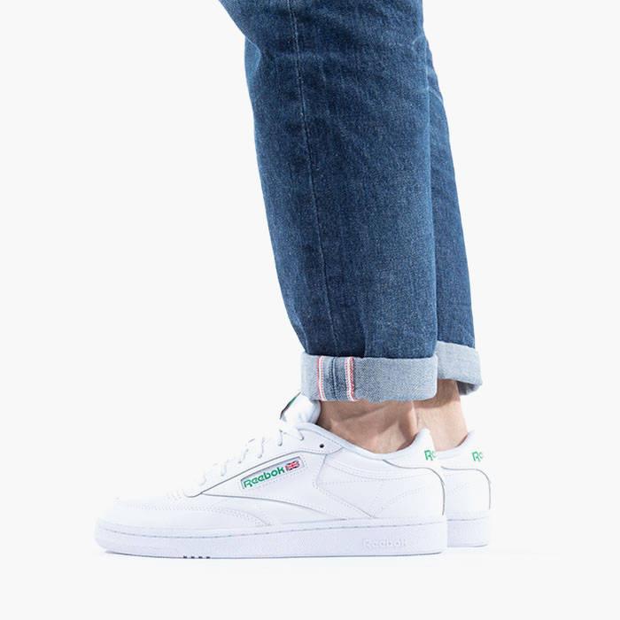 Schuhe Schuhe Reebok Schuhe Weiß Weiß Reebok Herren Herren