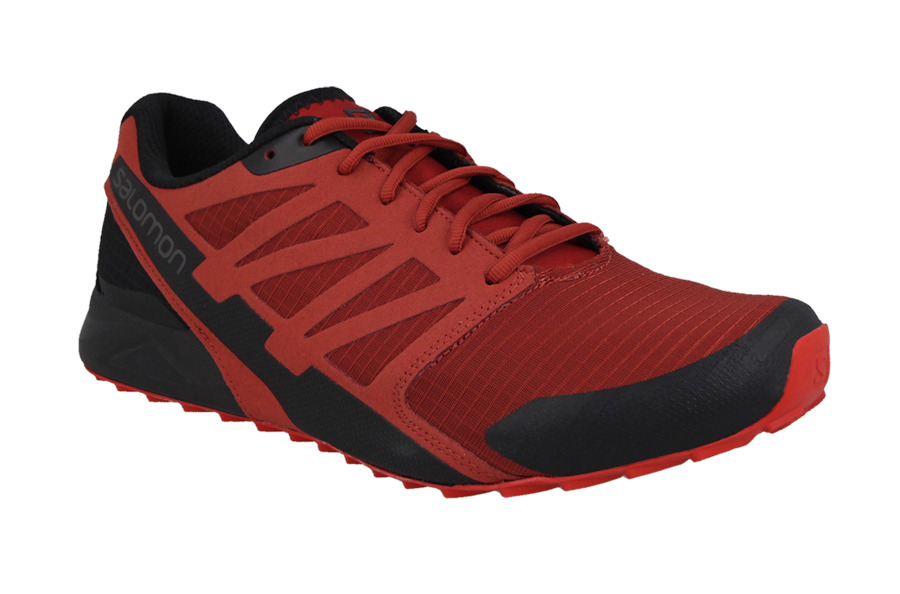HERREN SCHUHE SALOMON CITY CROSS 370692 xbx9m