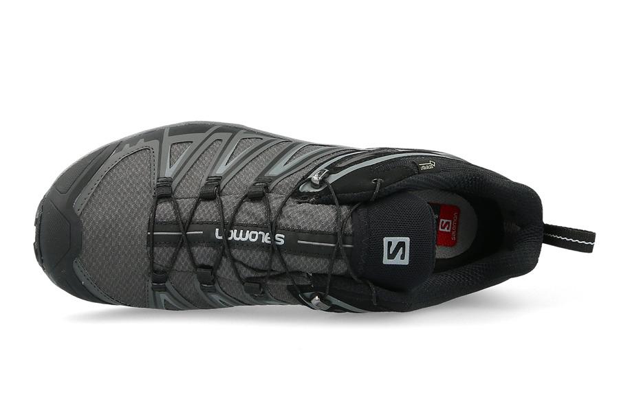 Salomon X Ultra 3 (Gore Tex) Schuhe