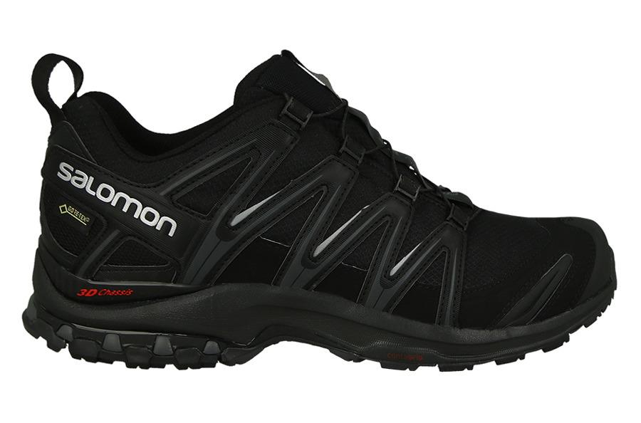 Gore 393322 Schuhe Herren 3d Pro Xa Tex Salomon x6npvqX