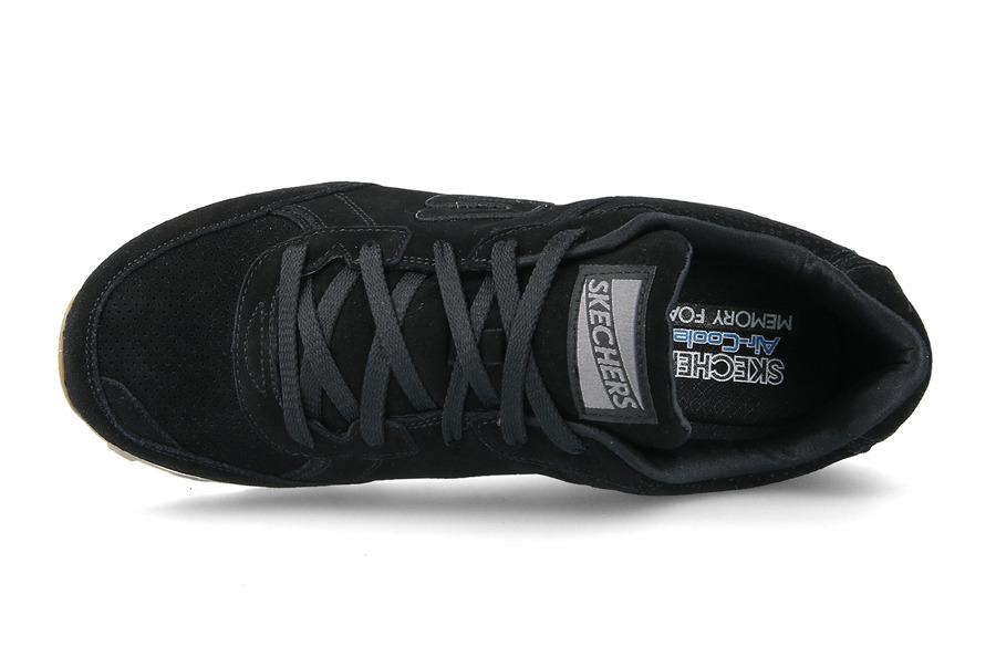 Skechers OG 82 52303 BLK