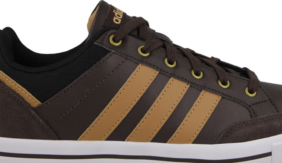 Herren Schuhe Schuhe Adidas Herren Cacity NP8nX0wOk