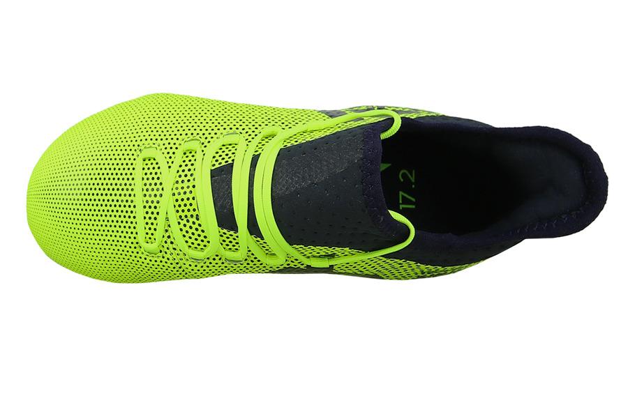 fa3858b13764 HERREN SCHUHE adidas X 17.2 SG MIXY CP9650 - YesSport.de