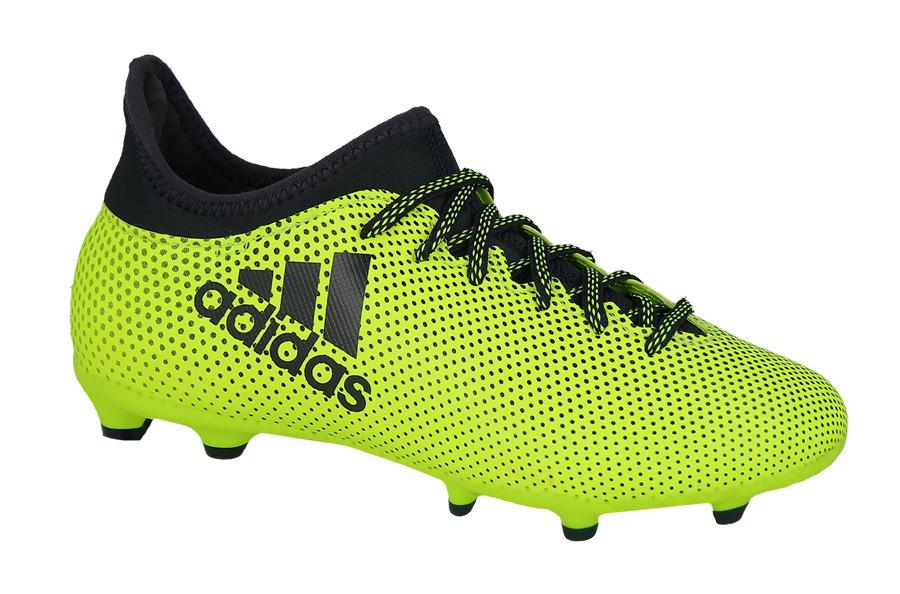 Adidas Schuhe Pw Tennis Hu B41792 FtwwhtFtwwhtCwhite