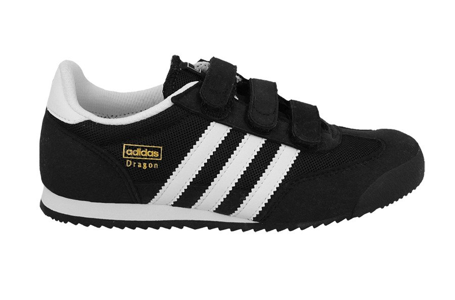 adidas dragon schuhe kinder
