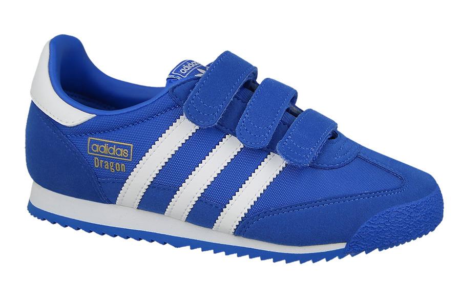 Adidas Dragon OG CF C ab 34,24 € | Preisvergleich bei