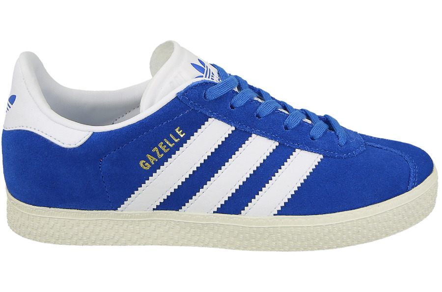 Kinder Schuhe sneakers adidas Originals Gazelle BB2506
