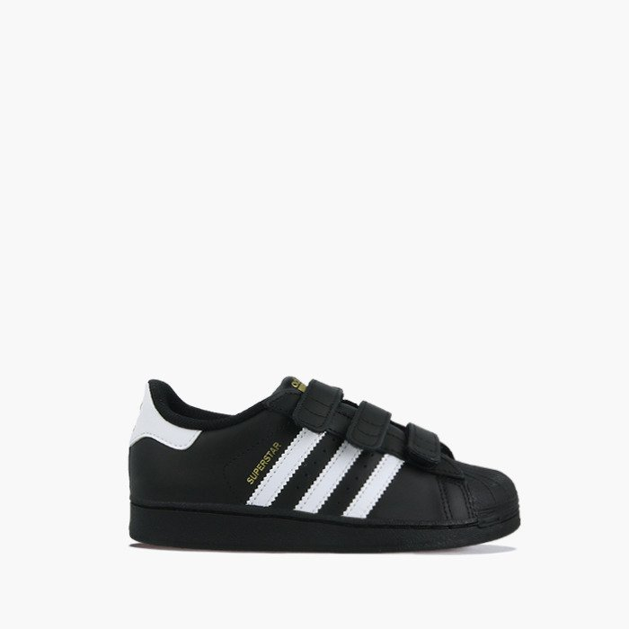 Adidas B26071 Muzqsgvp Kinder Originals Schuhe Superstar OX0w8nPk