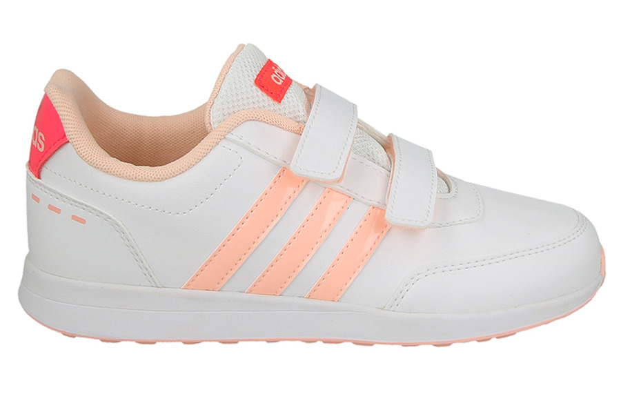 Kinder C Adidas Aw4107 Vs 0 Cmf Switch 2 Schuhe n0Ovm8PNyw