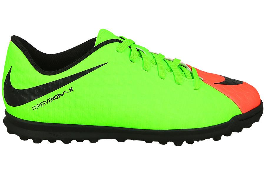 308 Hypervenomx Tf Phade Kinder Nike 852585 Junior Schuhe Iii Yvf7by6g