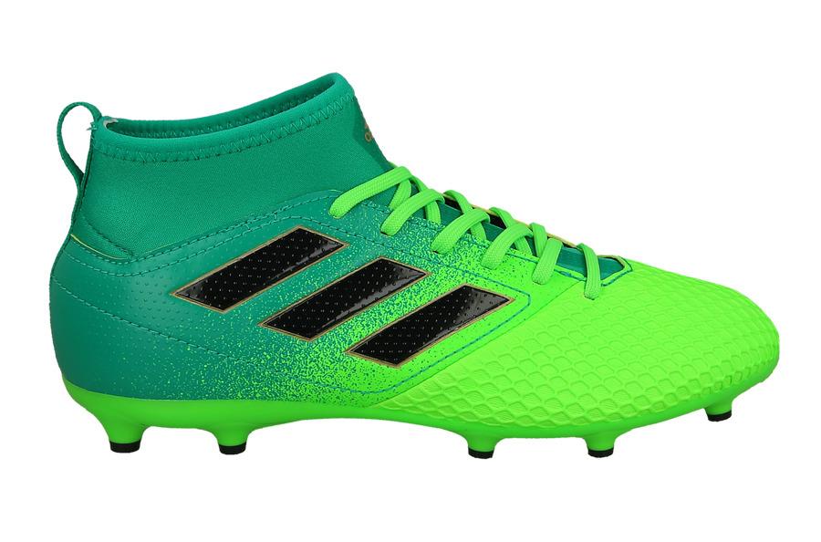 Ace Junior 3 Adidas Fg Kinder 17 Bb1027 Schuhe 2D9HIE