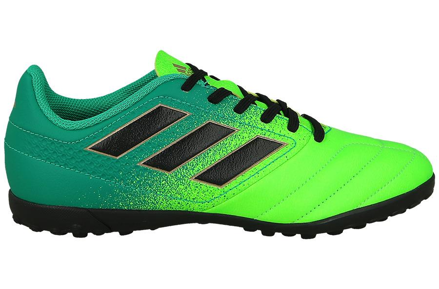 Bb1064 Junior Ace 4 Kinder 17 Adidas Tf Schuhe jRL5A4