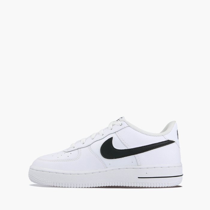 Nike Air Force 1 3 (GS) AV6252 100
