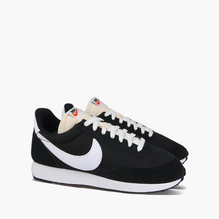 Nike Air Tailwind 79 487754 009