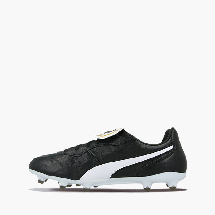PUMA KING TOP FG 105607 01