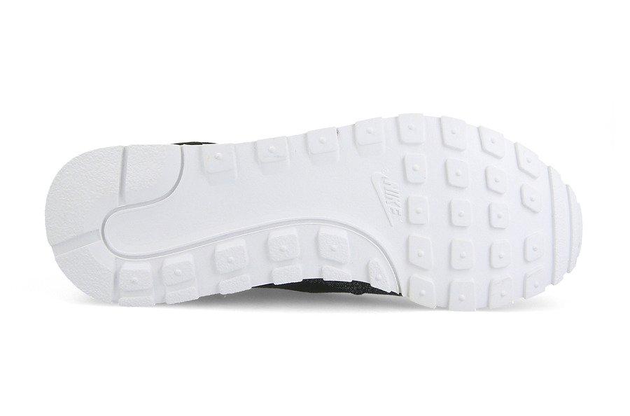 SCHUHE Nike Md Runner 2 Eng Mesh 916774 008