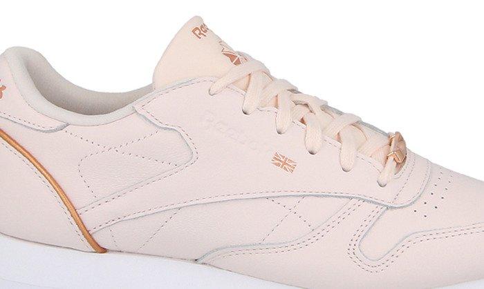 SCHUHE Reebok Classic Leather Hw BS9880