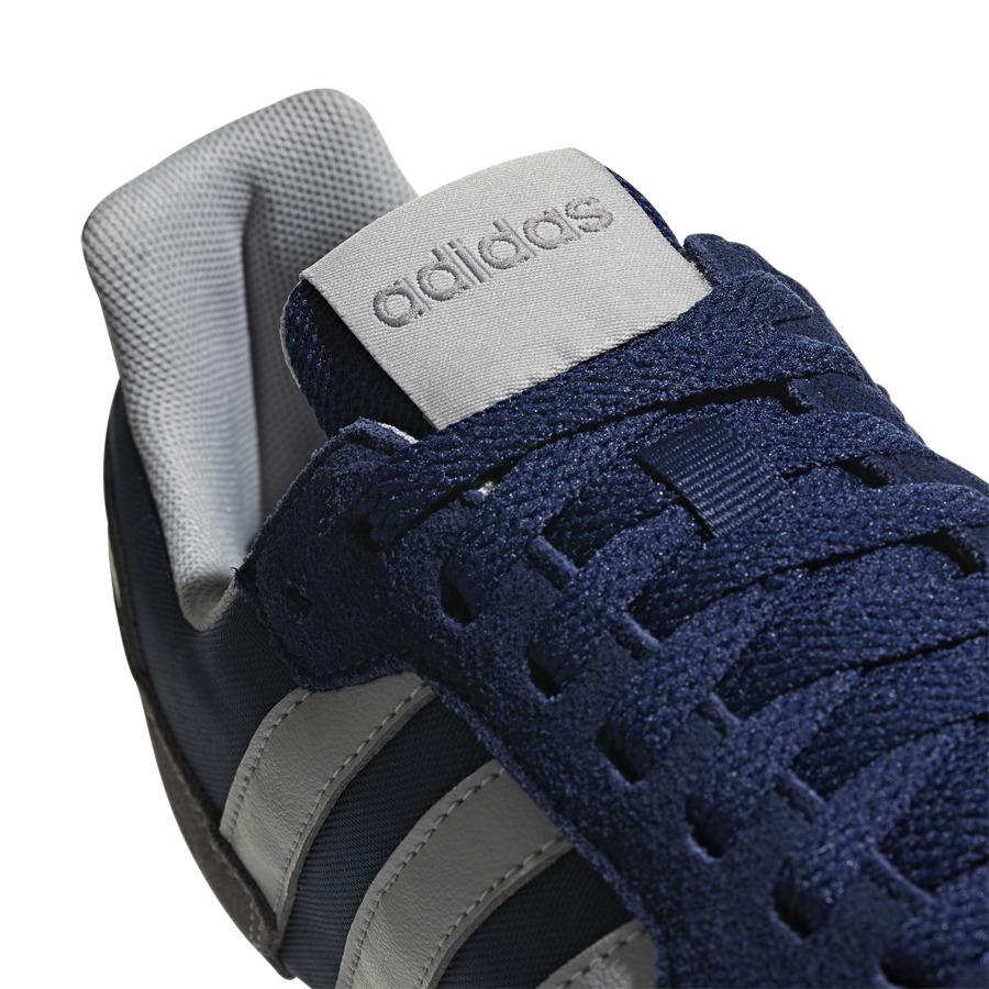 Shoelove By Deichmann Sneaker Fila clKu135TFJ
