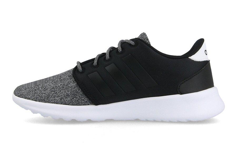Adidas EQT Support RF B06XSBX5T2 und attraktive Tasche