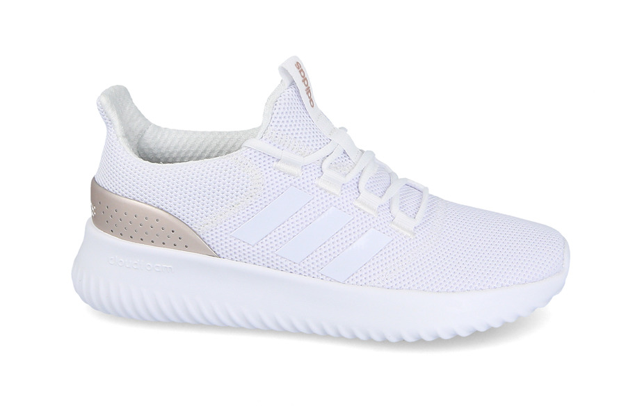 SCHUHE adidas Cloudfoam Ultimate DB1791