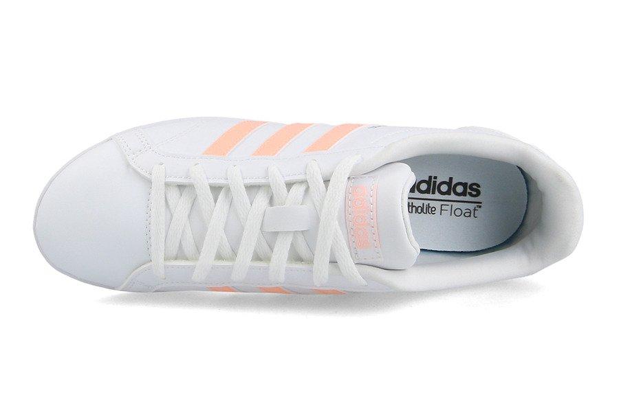 Adidas Schuhe Coneo QT, DB0135, Größe: 42 | real