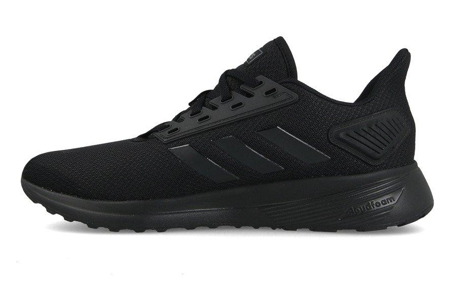buy popular 79e98 e22b7 ... SCHUHE adidas Duramo 9 B96578 ...