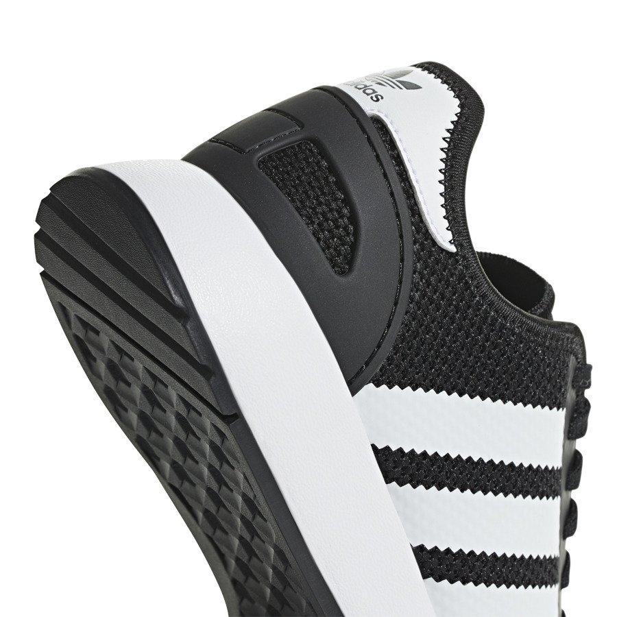 SCHUHE adidas Originals N-5923 Iniki Runner J D96692 - YesSport.de 28d362b56c