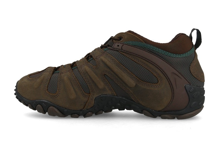 Merrell Chameleon Stretch 2 (Choices)