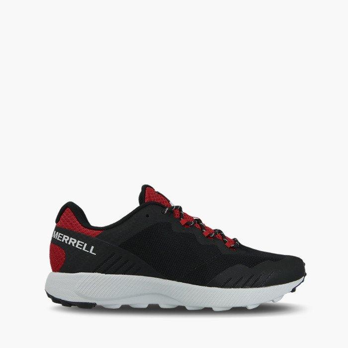 Schuhe Merrell Fluxion J48809