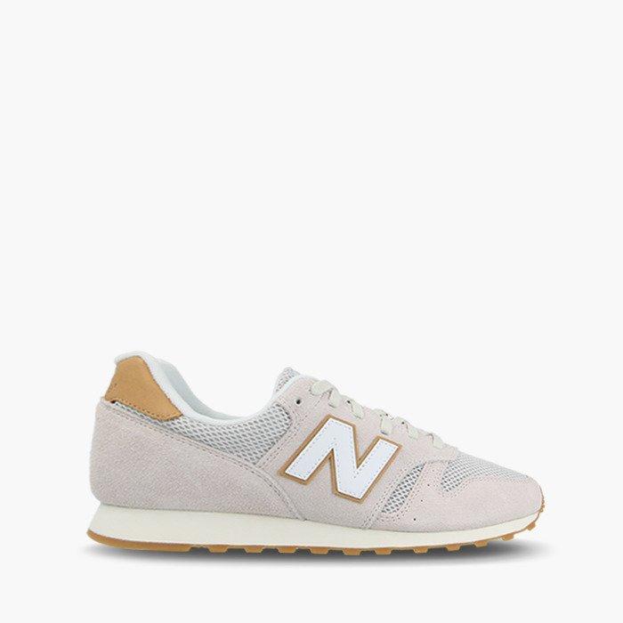 Schuhe New Balance ML373NBC