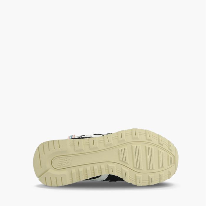 Schuhe New Balance WR996YB