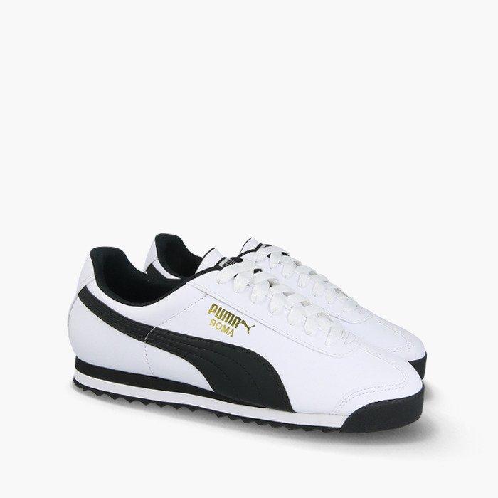 Schuhe Puma Roma Basic 353572 04
