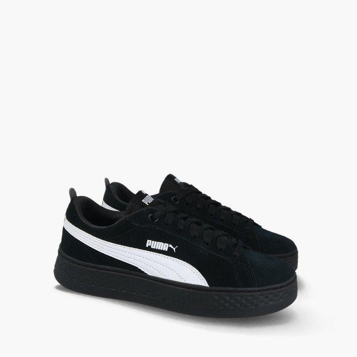 Schuhe Puma Smash Platform SD 366488 02
