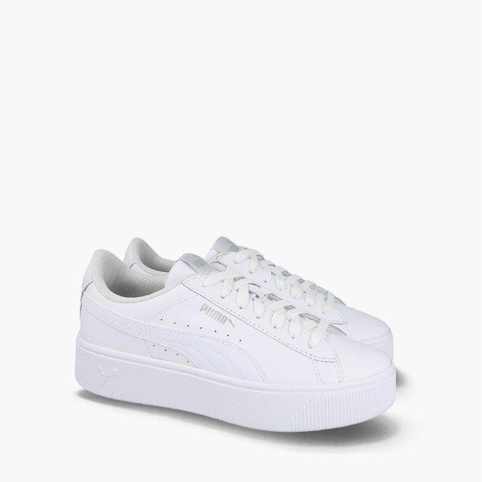 Schuhe Puma Vikky Stacked L 369143 02