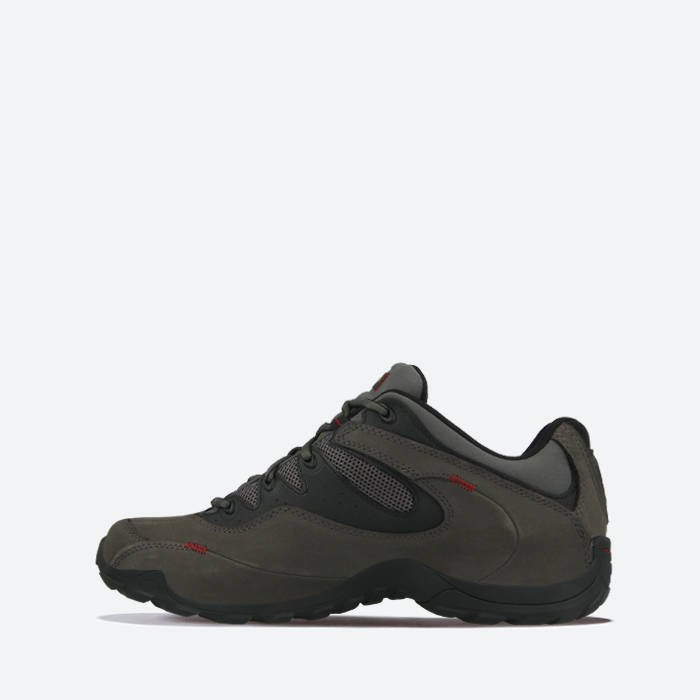 Schuhe Salomon Elios 2 M 407518