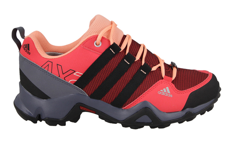 reputable site 2f0eb b3991 Schuhe adidas AX2 CP climaproof AQ4123 ...