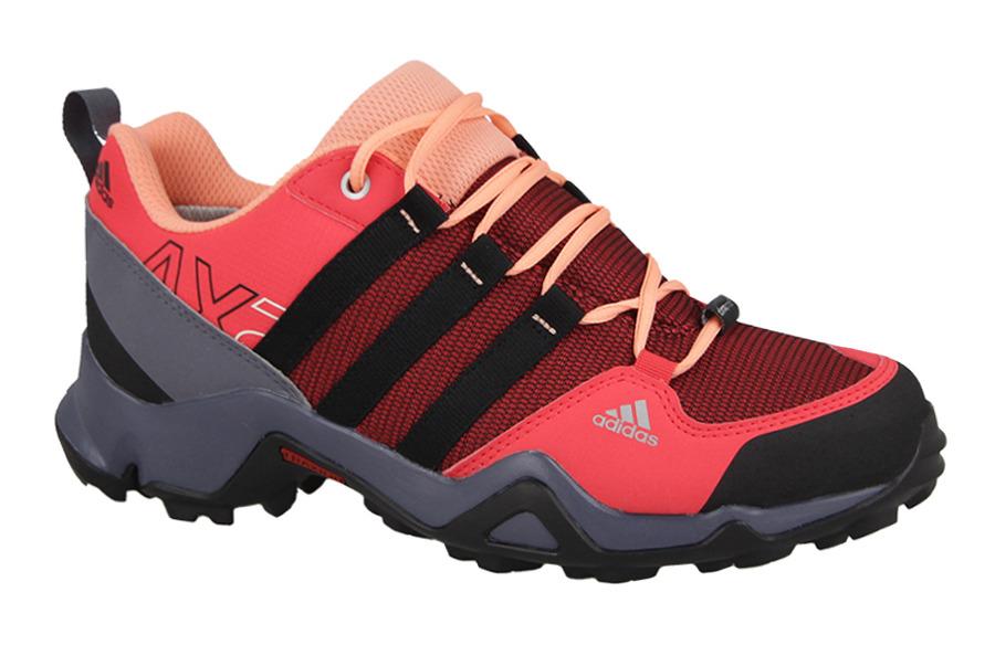 Schuhe adidas AX2 CP climaproof AQ4123