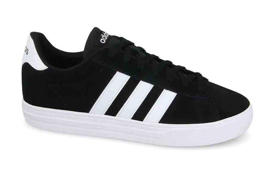 2 Schuhe 0 Db0273 Adidas Daily GzMqUSVp