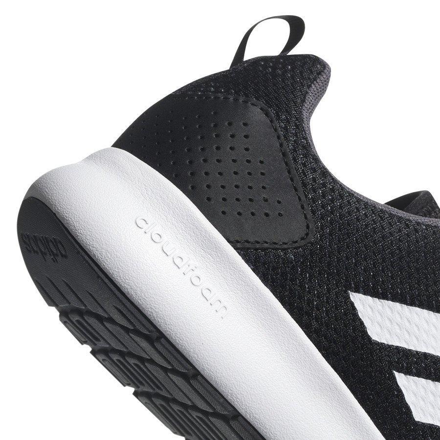 Element Db1459 Race Adidas Schuhe Adidas Schuhe Element VUzMSp