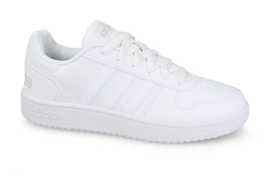 Schuhe adidas Hoops 2.0 DB1085