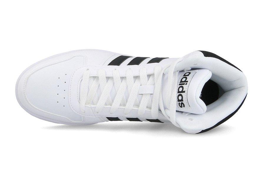 534da90a68fe Schuhe adidas Hoops 2.0 Mid BB7208 - YesSport.de
