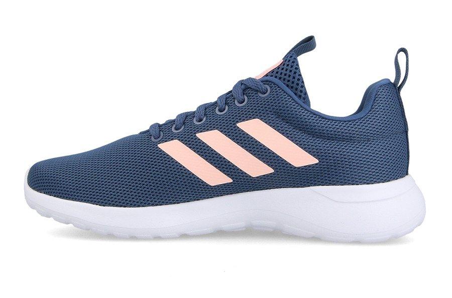 Schuhe adidas Lite Racer F34580