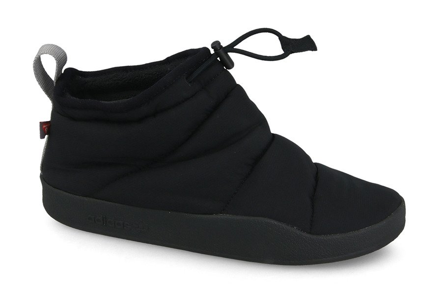 buy online 5972a 139b8 Schuhe adidas Originals Adilette Prima B41744 ...