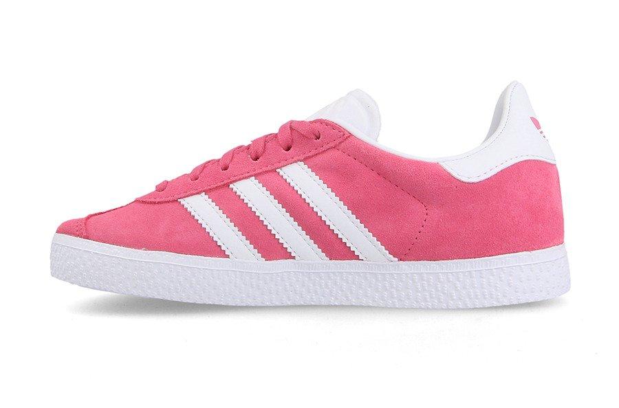 Kindermode, Schuhe & Access. Kinder Adidas Originals Gazelle