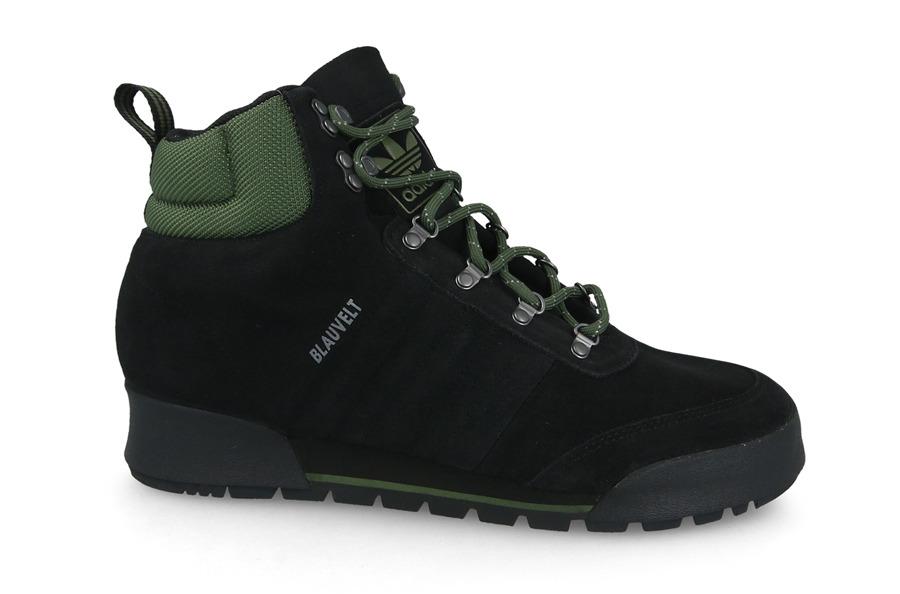 B41494 2.0 Stiefel Jake Originals Schuhe YesSport adidas