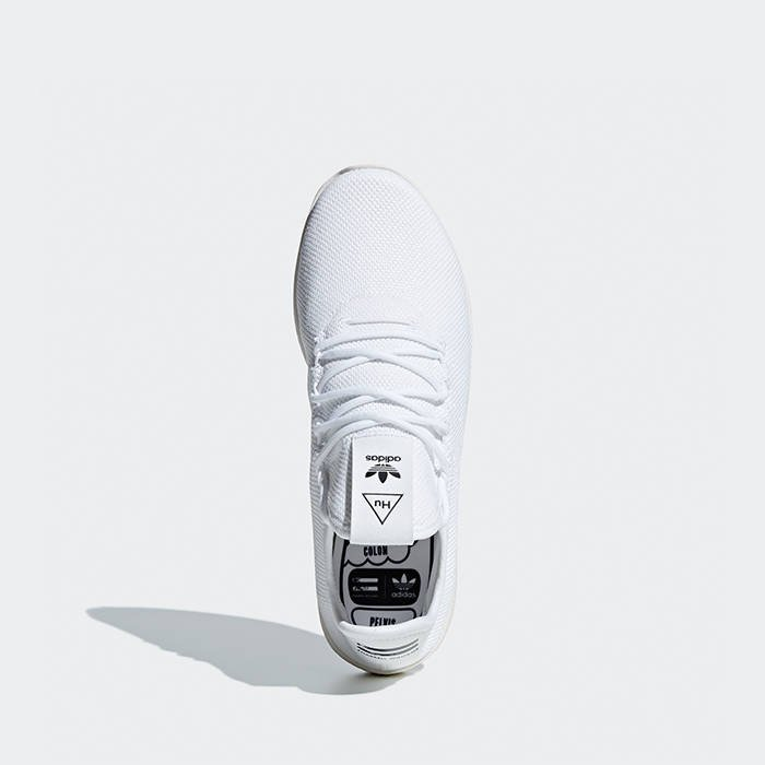 Schuhe adidas Originals Pharrell Williams Tennis B41792