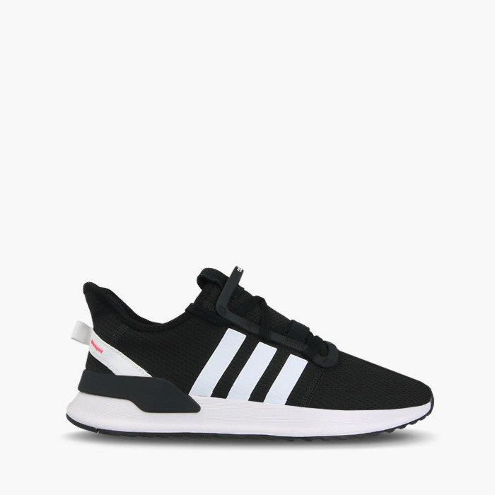 Schuhe path Run G27639 Adidas Originals U 6gyYbf7